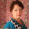 Margarita, 54, Alatyr