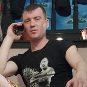 Станислав 30 Москва