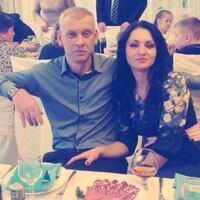 Алексей Билушенко, 24 года, Телец, Черкассы