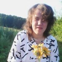 Елена, 32 года, Скорпион, Гродно