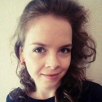 Александра, 23 года, Рак, Екатеринбург