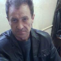 вадим, 58 лет, Близнецы, Владивосток