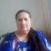 Татьяна, 67, г.Березники