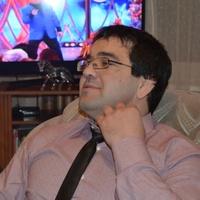Султан, 42 года, Скорпион, Москва
