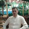 Игорь, 39, г.Москва