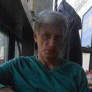 Олег 58 лет (Лев) Озерск
