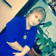 Наталья 57 Дзержинск