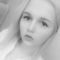 Аnna, 21 год, Лев, Москва