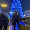 Асик, 30, г.Владикавказ