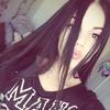Farida Meys, 18, Babruysk