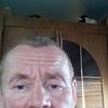 Петя, 53, г.Кез