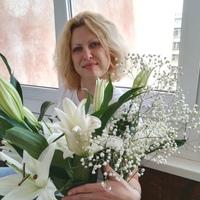 Елена, 38 лет, Скорпион, Томск