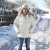 yuriy, 50, Belaya Kalitva