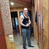 Антон, 22, г.Жодино