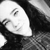 Yana, 20, Ust'-Kamchatsk