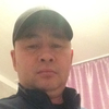Jumabek, 41, Uralsk