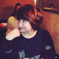 Ольга, 53 года, Телец, Геленджик