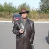 ГЛЕБ, 55, г.Тольятти