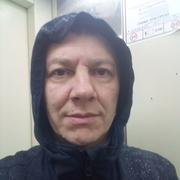 Ceргей 44 Краснодар