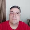 Рамин, 36, г.Баку