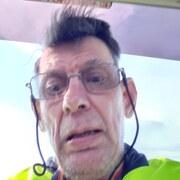James Neale 59 лет (Водолей) хочет познакомиться в Аделаида