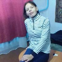 Лариса, 24 года, Водолей, Краснодар