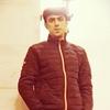 Ахмед, 21, г.Парголово