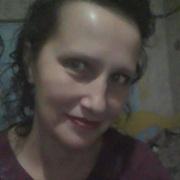 Татьяна 48 Авдеевка