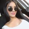 Lovely, 25, г.Абу-Даби