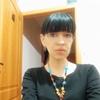 Юля, 31, г.Москва
