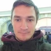 Алексей 28 Псков