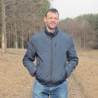 александр, 47 лет, Лев, Нижний Новгород