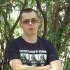 Николай, 29, г.Корсунь-Шевченковский