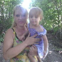 OKSANA, 29 лет, Рак, Москва