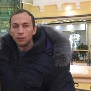 Евгений 39 Березовский