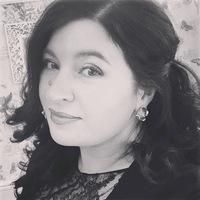 Ирина, 36 лет, Лев, Оренбург