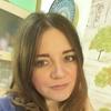 Алиса Спивакова, 38, г.Щелково