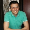 Евгений, 42, г.Тюмень
