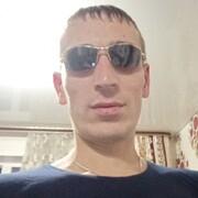 Артём 20 Самара