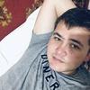 Игорь, 26, г.Томск