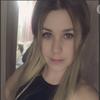 Katya, 25, Volzhsk