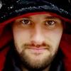 Влерий, 32, г.Синельниково