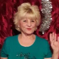 Галина, 63 года, Близнецы, Нижний Новгород