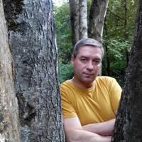Андрей Безгубов, 45 лет, Стрелец, Москва