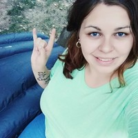 Катя, 25 лет, Овен, Буденновск