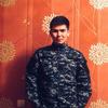 Амир, 26, г.Талдыкорган