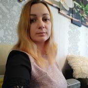 Алла 38 Борисов