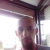 АртАрт, 36, г.Гдыня