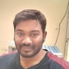 Balakrishna, 34, Kuwait City