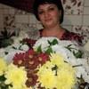 Irina, 41, Gulkevichi
